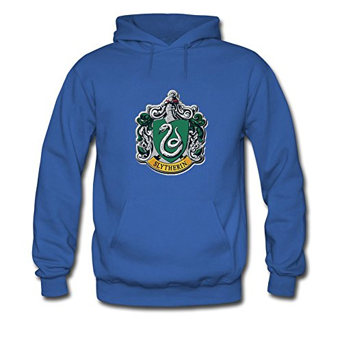 Harry Potter Slytherin Crest For Boys Girls Hoodies Sweatshirts Pullover Outlet