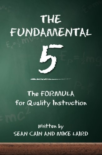Formulas In Powerpoint front-907989