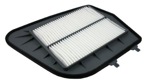 Pentius PAB9459 UltraFLOW Air Filter