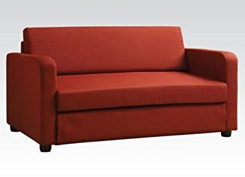 Living Room Adjustable Sofa by Acme Furniture