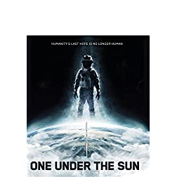 One Under the Sun [Blu-ray]