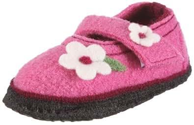Kitz - Pichler Becky 47135 Mädchen Slippers Pink (lippstick 2166) 23