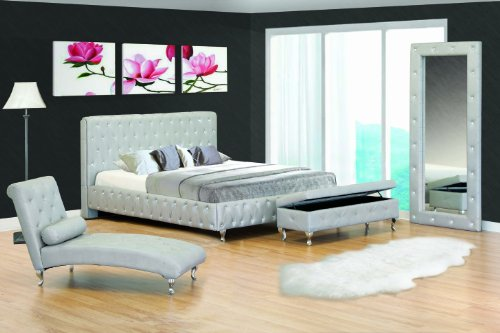 Cheap California King Bed Sets