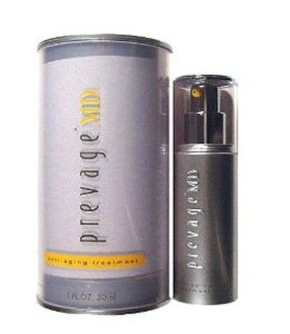 Allergan Prevage MD Anti-Aging Skin Treatment
