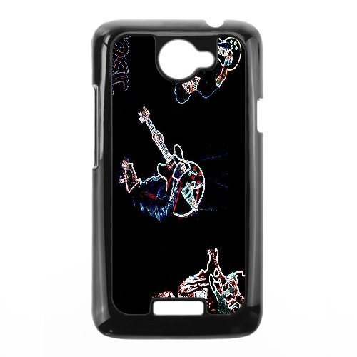 the-stone-roses-for-htc-one-x-csae-phone-case-hjkdz235489