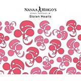 The NaNaa Mihgo's: Stolen Hearts, Final Fantasy XI