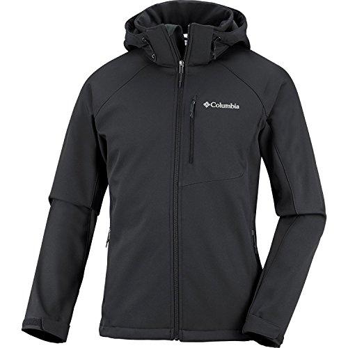 columbia-giacca-da-uomo-cascade-ridge-ii-softshell-uomo-cascade-ridge-ii-softshell-nero-xl