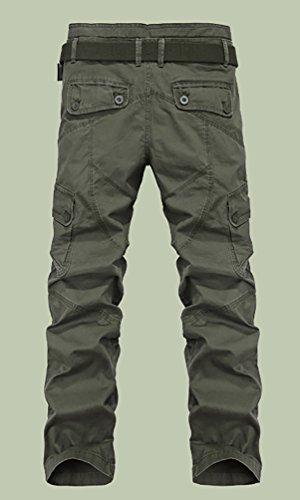 YiJee-Homme-Combat-Pantalons-Militaire-Cargo-Casual-Pantalon-de-Travail-Multi