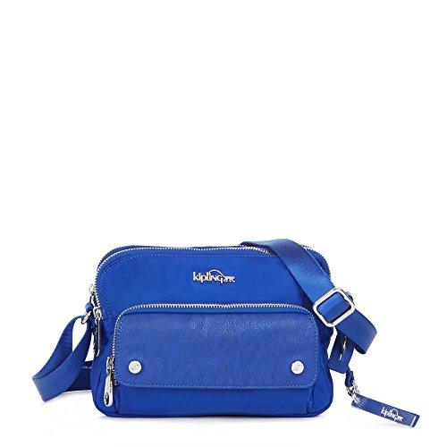 Kipling Women's Devine Crossbody Handbag