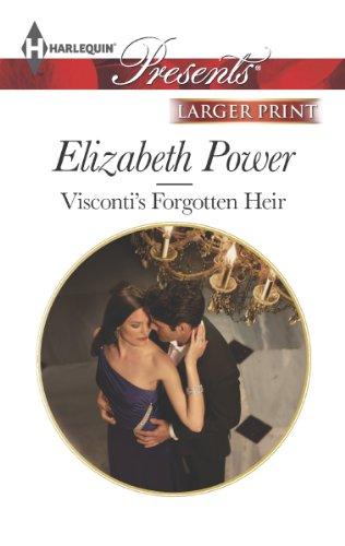 viscontis-forgotten-heir-harlequin-large-print-presents