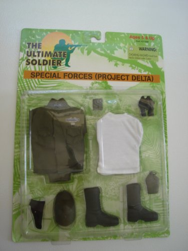 ultimate-soldier-special-forces-project-delta-set-for-12-action-figures