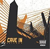 Antenna (Limited Edition w/ Bonus DVD) by Cave in