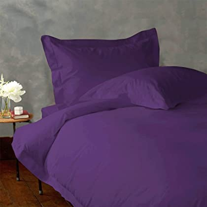 Italian Finish Fitted Sheet With 27