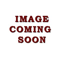 Buy Martin Archery Blade X4 Compound Bow Package Camo RH 60# by Martin Archery