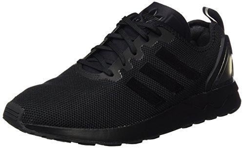 adidas-zx-flux-adv-mens-sneakers-black-cblack-cblack-ftwwht-9-uk-4333-eu