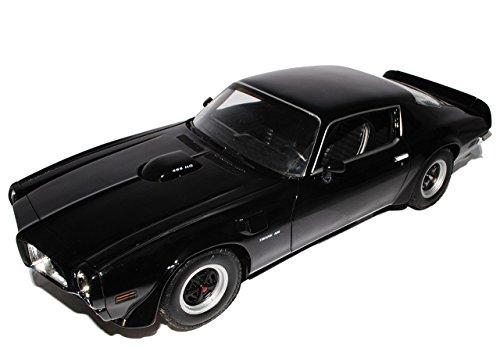 pontiac-firebird-trans-am-coupe-schwarz-2-generation-1970-1974-1-18-welly-modell-auto