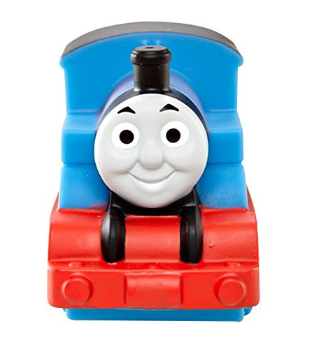 Bath Toys/Gallery | Thomas the Tank Engine Wikia | FANDOM ... |Thomas The Train Toys Bath Time