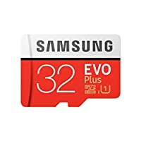 by Samsung (9170)Date first available at Amazon.in: 11 April 2017 Buy:  Rs. 1,149.00  Rs. 957.00 3 used & new from Rs. 850.00