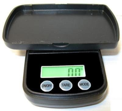 1 DIGITAL COIN SCALE for Pure Gold/999 Silver Bullion Dollar Morgan Cent/Rolls