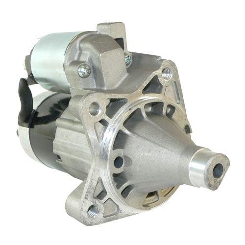 db-electrical-smt0281-starter-chrysler-sebring-27l-03-04-05-06-4606875ae-dodge-stratus-03-04-05-06