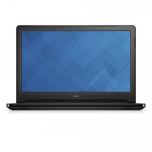 Dell Inspiron 3558 Notebook (Z565109UIN9) (5th Gen Intel Core I5- 4GB RAM- 1TB HDD- 39.62 Cm(15.6)- Ubuntu- 2GB...