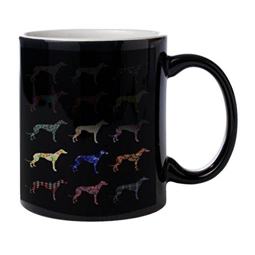 greyhound-dog-pattern-heat-morph-coffee-cup-mug