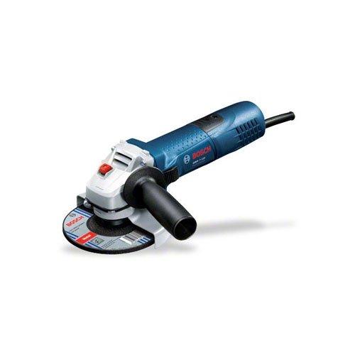 Bosch-Professional-Winkelschleifer-GWS-7-100