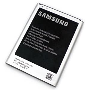 Battery for Samsung N7100