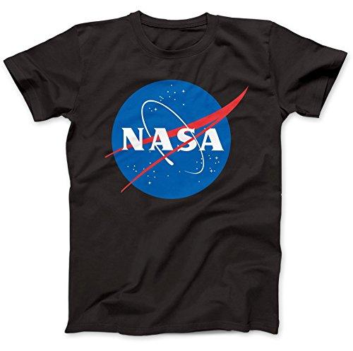 nasa-logo-astronaut-t-shirt-100-premium-cotton
