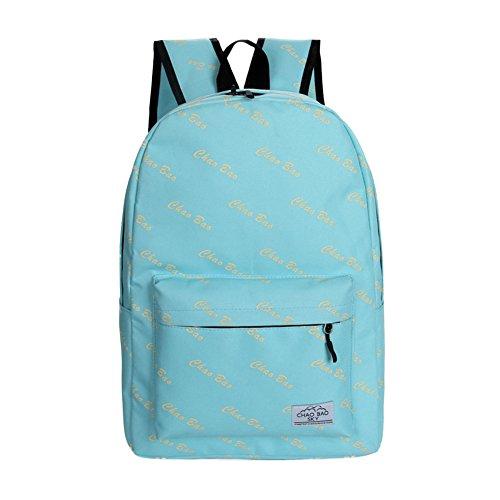 techsmiler-cute-classic-travel-backpack-lightweight-leisure-backpack-daypack-laptopbag