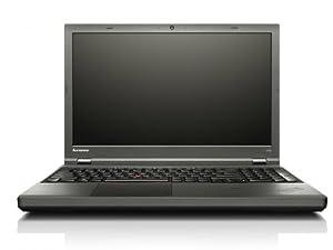 electronics computers accessories monitors