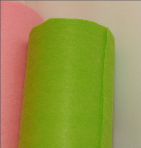 bobina-tnt-leggero-70-cm-per-50-metri-verde-mela
