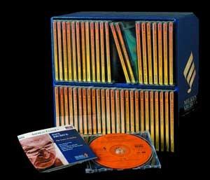 Amazon.com: Milken Archive of American Jewish Music: Milken Archive 50
