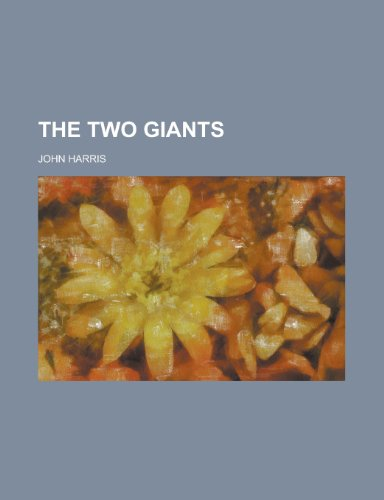The Two Giants
