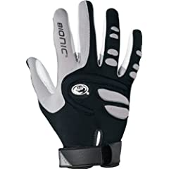 Click here to buy Bionic Mens Right Hand Racquetball Glove by Bionic.