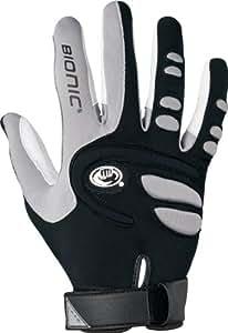 Bionic Men's Right Hand Racquetball Glove, Medium