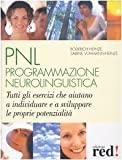 img - for PNL. Programmazione neurolinguistica book / textbook / text book