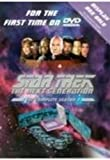 echange, troc Star Trek: The Next Generation [Import anglais]