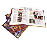 1970's Rock & Pop Quiz CD/Book - Spot The Intro