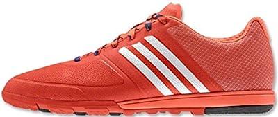 adidas ACE 15.1 CG Turf Soccer Shoes (Orange)