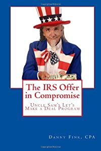 The Irs Offer In Compromise Uncle Sam's Let's Make A Deal. North Carolina Dodge Dealerships. Benjamin Rush Arts Academy Telus Cell Phones. Criminal Defense Lawyers Houston. Planned Parenthood Vacaville Ca. Google Small Business Hosting. Peoples Southern Bank Online. Debt Management And Collections System U S Department Of Education. Dentist In San Ramon Ca Handyman In Dallas Tx