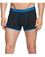 Calvin Klein underwear Herren Boxershorts One - Cotton