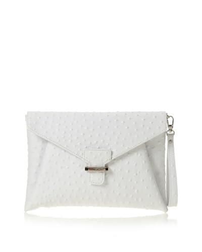 Rafé Women's Angeline Envelope Clutch