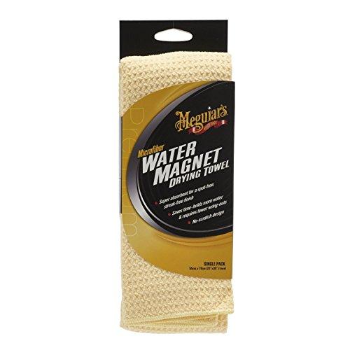 meguiars-73485-water-magnet-panno-super-asciugatore