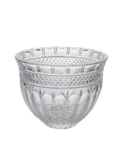 Lene Bjerre Cristel Medium Glass Bowl