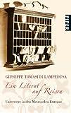 Ein Literat auf Reisen (3492263682) by Giuseppe Tomasi di Lampedusa