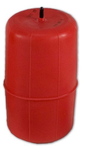 AIR LIFT 60306 1000 Series Replacement Leveling Cylinder by Air Lift