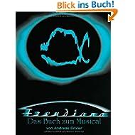 Freudiana: Das Buch zum Musical