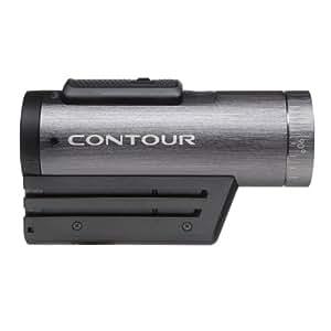 Contour +2 Digital Camera