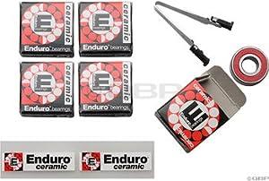 ABI Enduro Ceramic Kit Mavic Ksyrium SL 2004-present